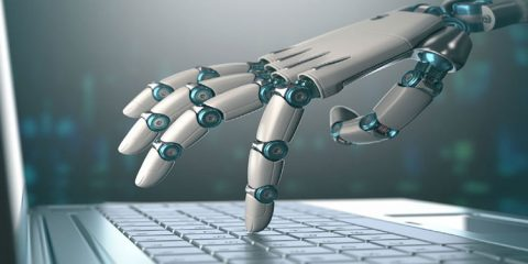 In quest for a reasonable debate about artificial intelligence in modern societies