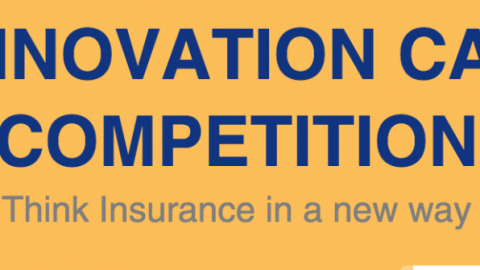 (Deutsch) AXA INNOVATION CAMPUS COMPETITION